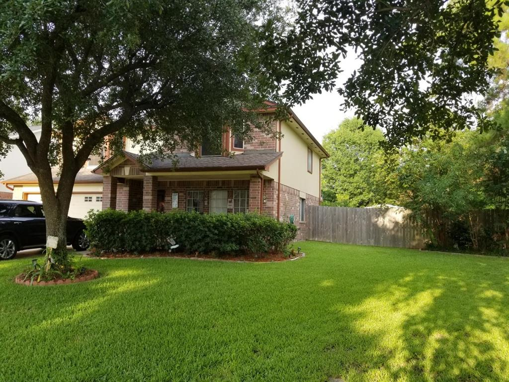 21114 Tancah Lane, Houston, TX 77073 - Houston, TX real estate listing