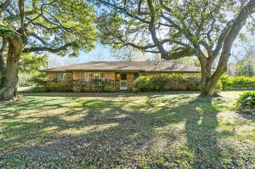 405 Hohldale Street Property Photo - Houston, TX real estate listing