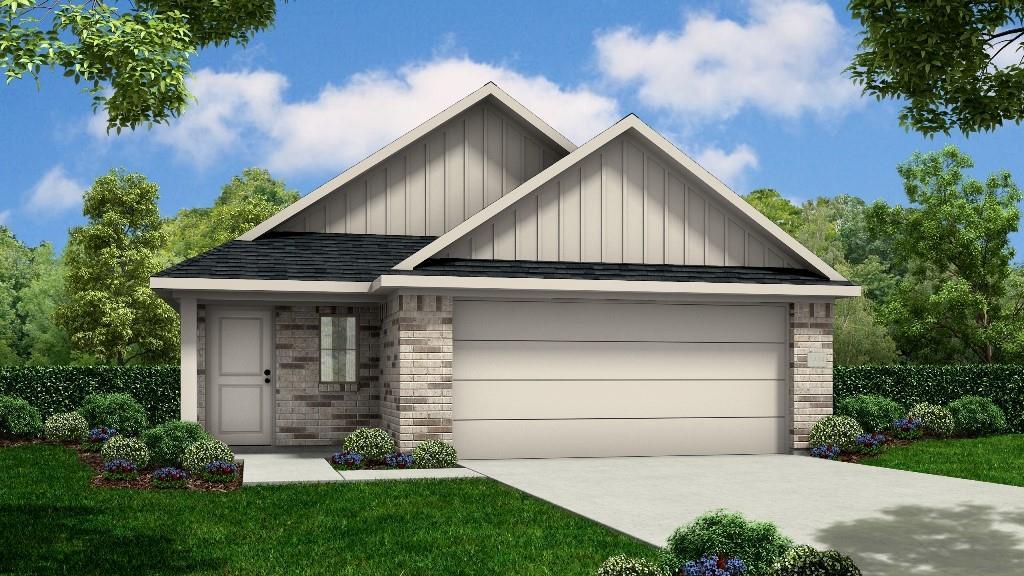 4303 Sternside Lane Property Photo