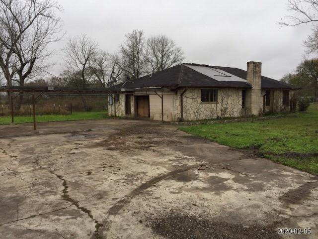 8900 Highway 146 N, Hardin, TX 77575 - Hardin, TX real estate listing