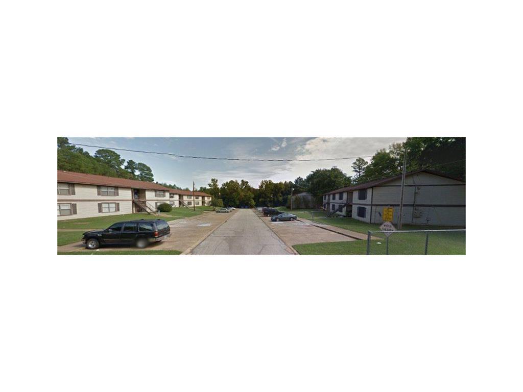 705 Clifford Street, Center, TX 75935 - Center, TX real estate listing