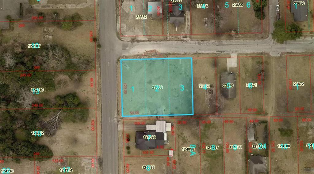 430 Shamrock Property Photo - Beaumont, TX real estate listing