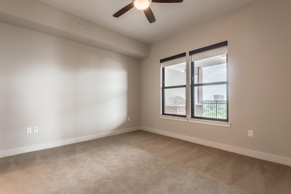 2311 Mid Lane #1013 Property Photo - Houston, TX real estate listing