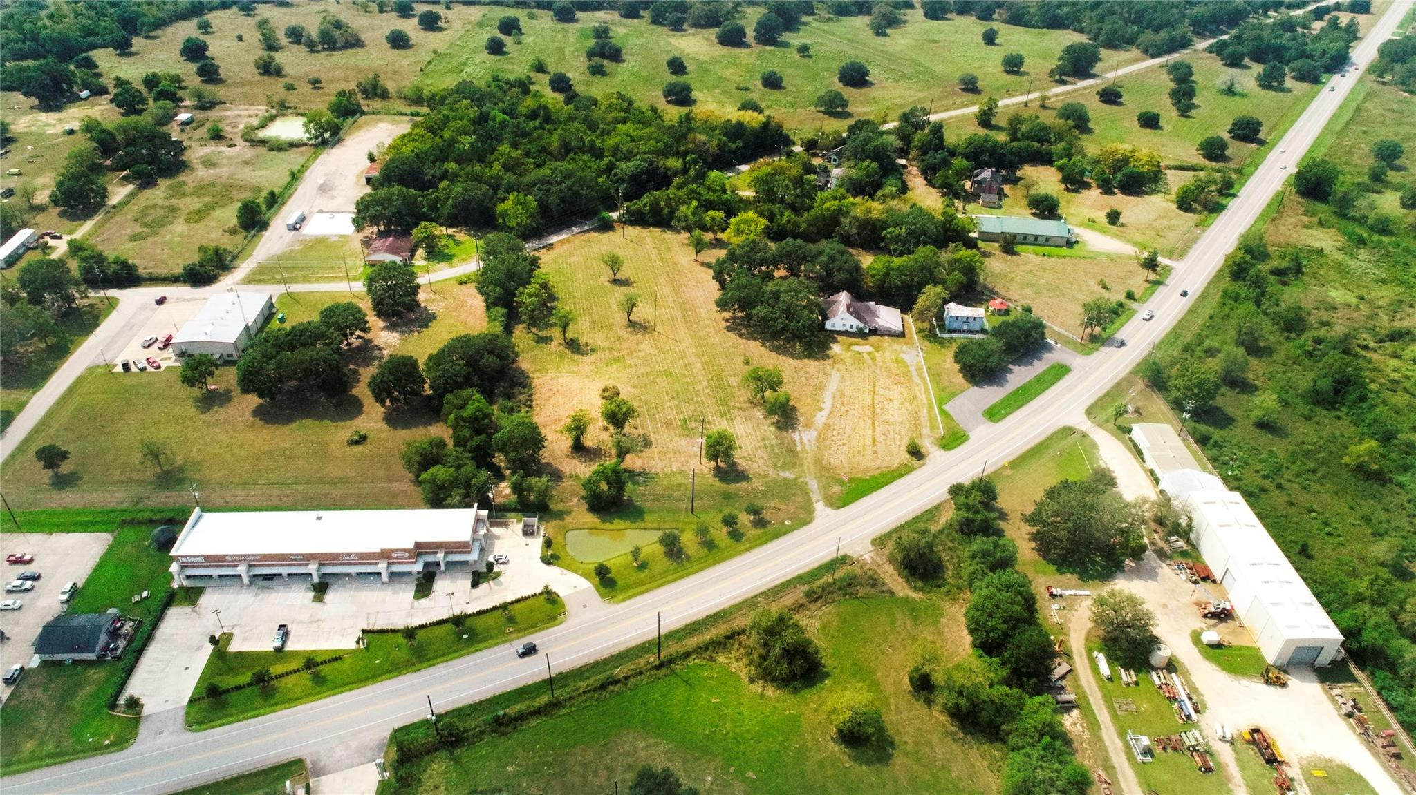 7926-1 FM 359 Road S Property Photo - Fulshear, TX real estate listing