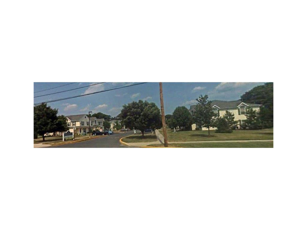 100 Fairfield Court, Middletown, DE 19709 - Middletown, DE real estate listing
