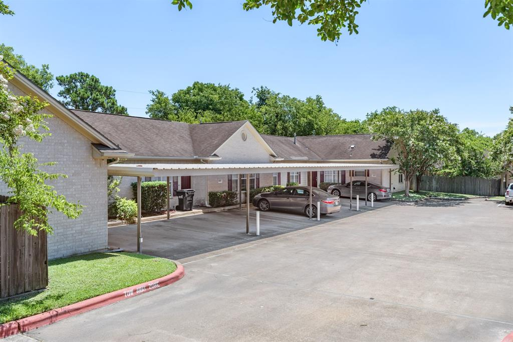 626 Holleman Drive Property Photo - College Station, TX real estate listing