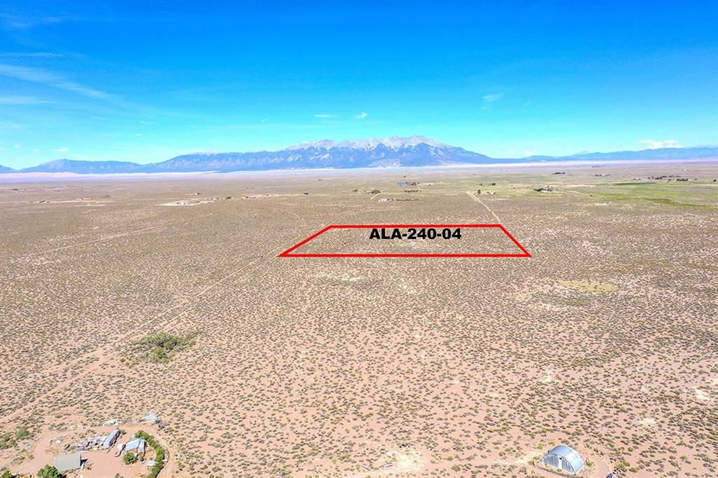 0 RD 1 S 4 Property Photo - Other, CO real estate listing