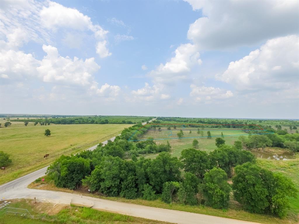 3487 FM 1115 Property Photo - Waelder, TX real estate listing