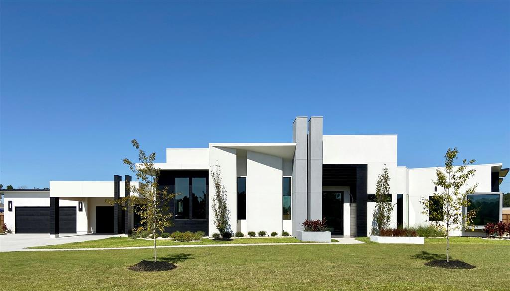 3914 Windsor Mist Lane, Spring, TX 77386 - Spring, TX real estate listing