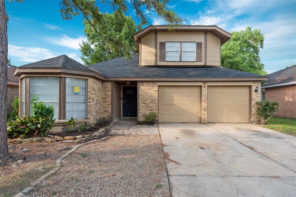 11722 Plumpoint Drive, Houston, TX 77099 - Houston, TX real estate listing