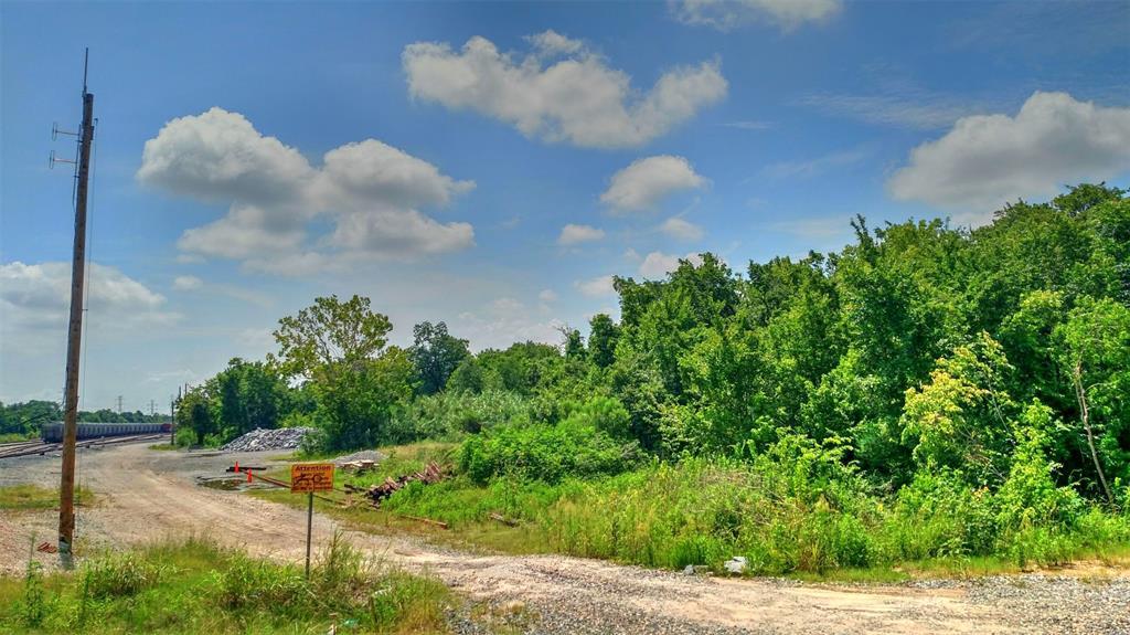 0 Hirsch Road, Houston, TX 77026 - Houston, TX real estate listing