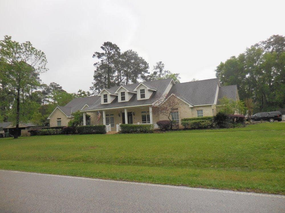 1520 Sweet Gum Lane Property Photo - Houston, TX real estate listing