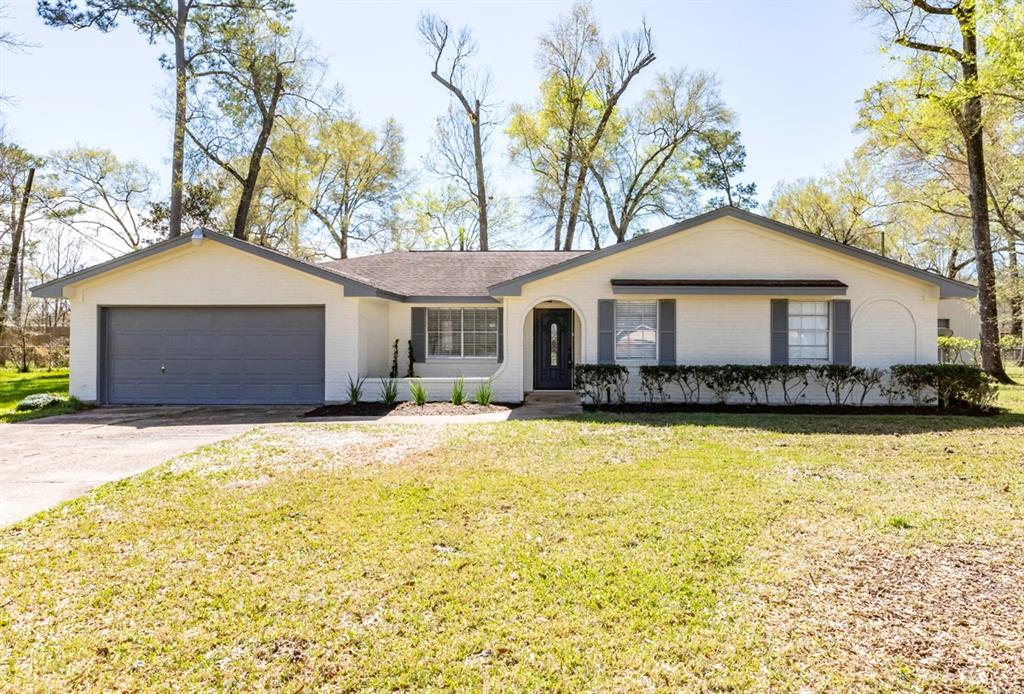 13575 Rolling Hills Drive, Beaumont, TX 77713 - Beaumont, TX real estate listing