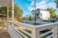 1514 Everett Street Property Photo