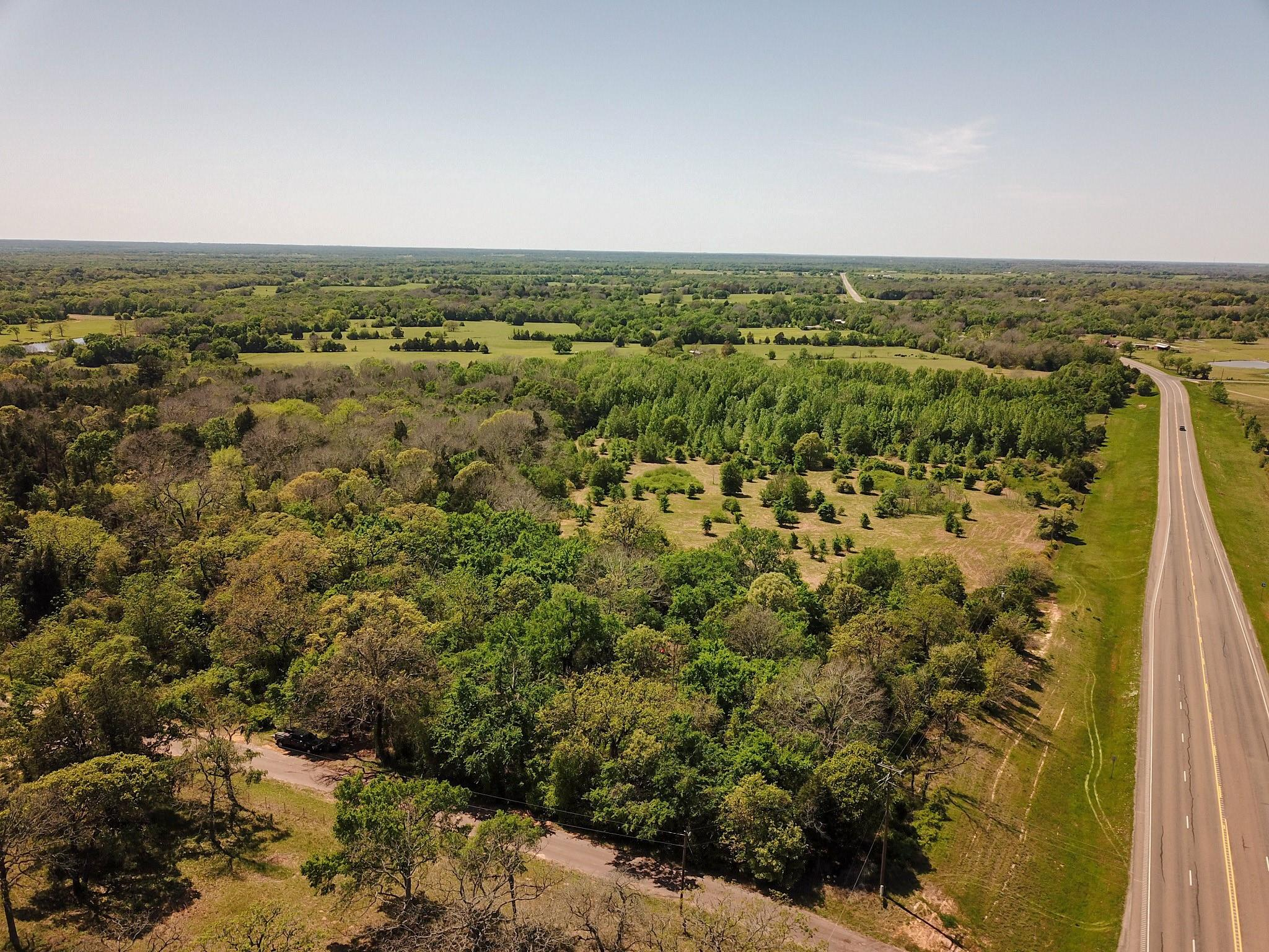 TBD TR 2 County Road 415 Property Photo - Fairfield, TX real estate listing