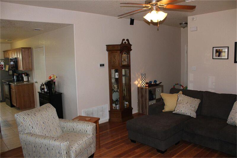 3513 Selena Drive, Killeen, TX 76549 - Killeen, TX real estate listing