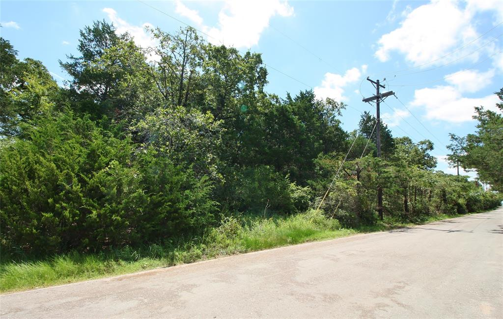 TBD County Road 611, Teague, TX 75860 - Teague, TX real estate listing