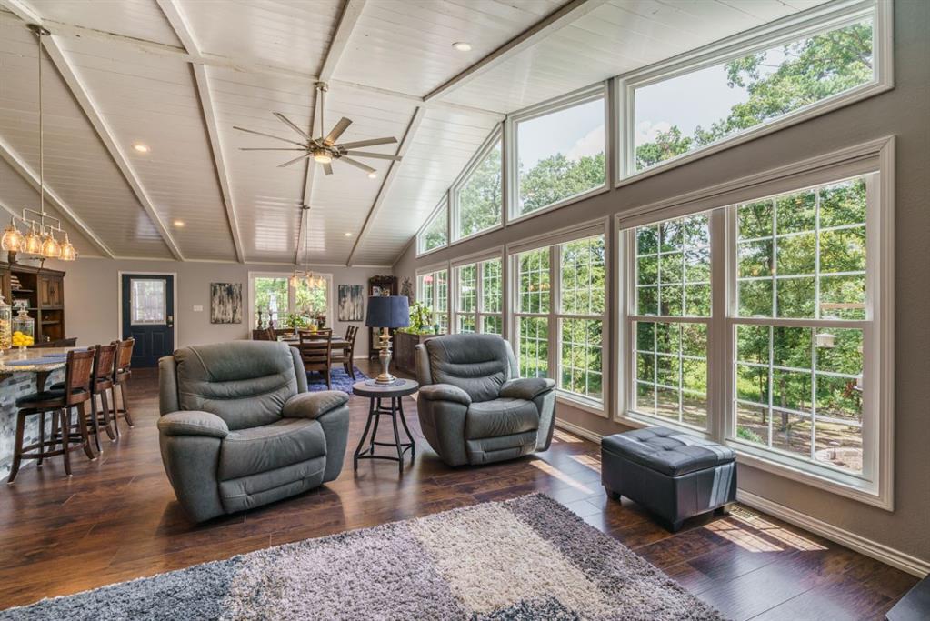 128 County Road 4558 Property Photo - Winnsboro, TX real estate listing