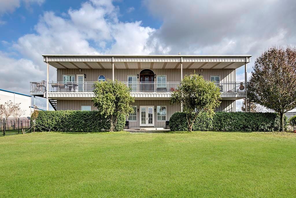 8308,Thora,Lane, Spring, TX 77379 - Spring, TX real estate listing