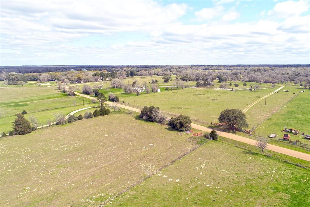 1458 Shaws Bend Property Photo - Columbus, TX real estate listing