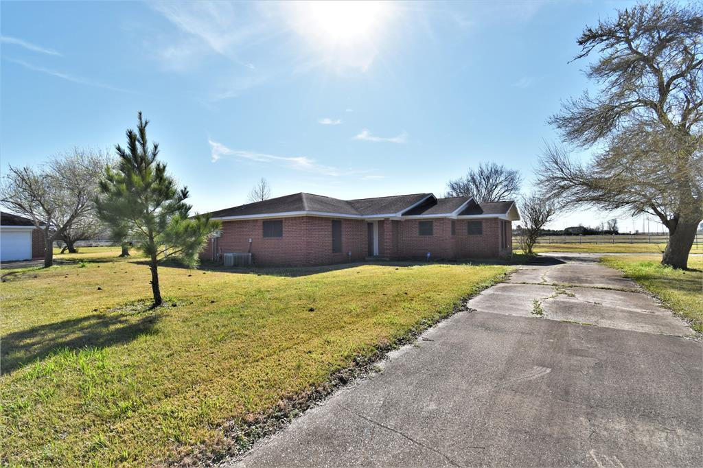 9414 Sh 321 Highway, Dayton, TX 77535 - Dayton, TX real estate listing