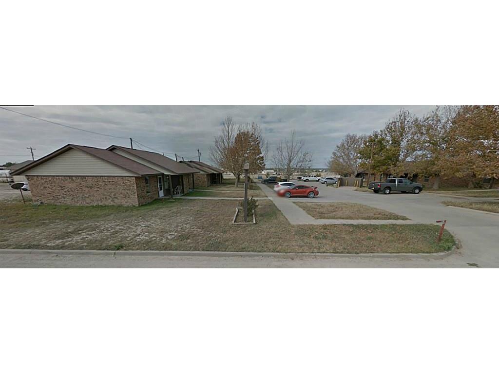 Reagan County Real Estate Listings Main Image