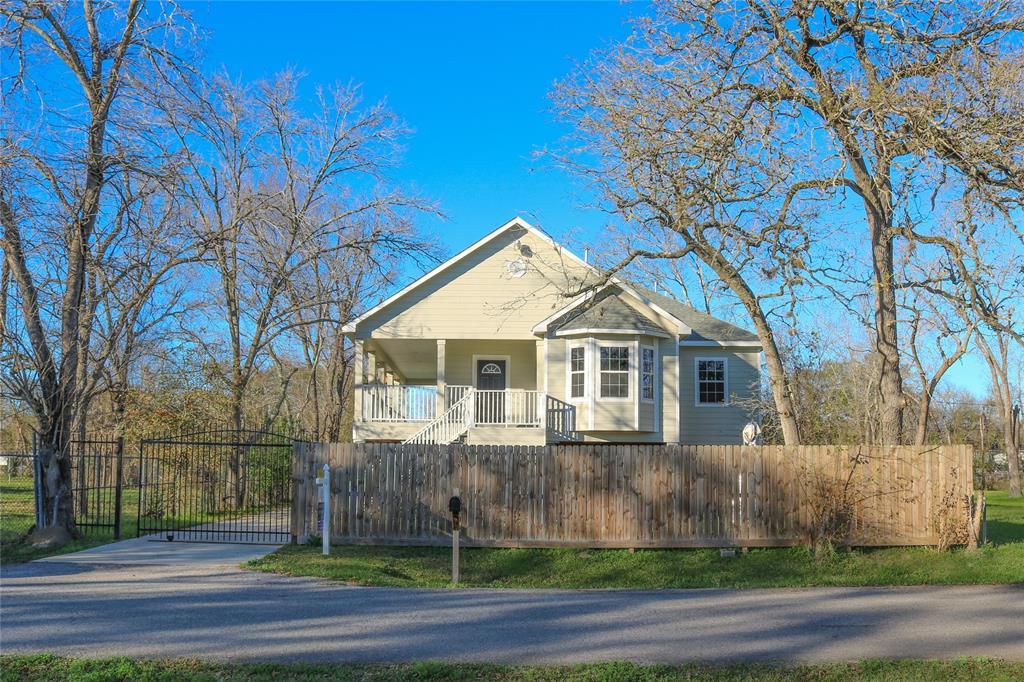 939 Gateside Drive, Houston, TX 77032 - Houston, TX real estate listing