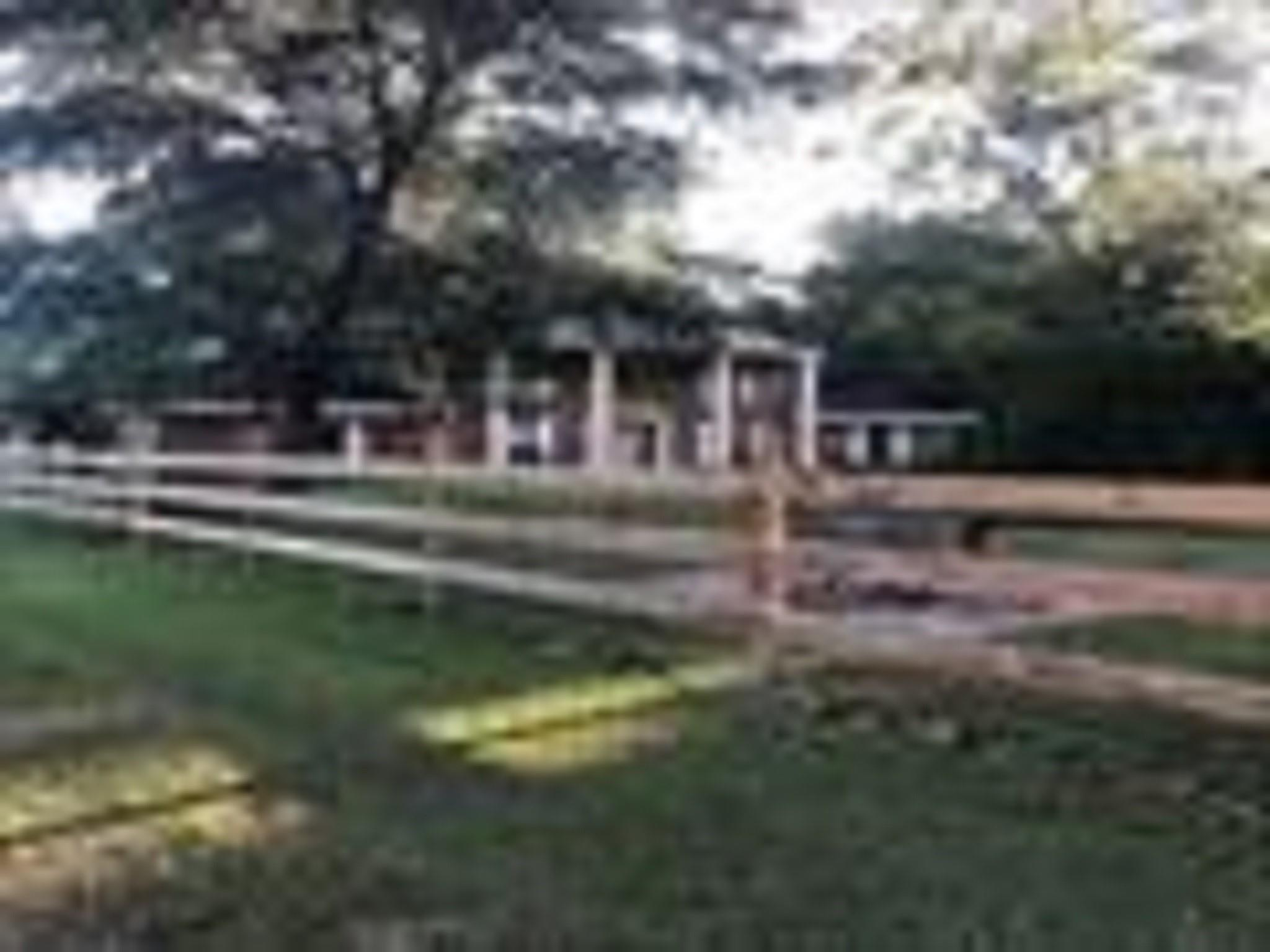 11924 Garcia Road Property Photo - Batson, TX real estate listing