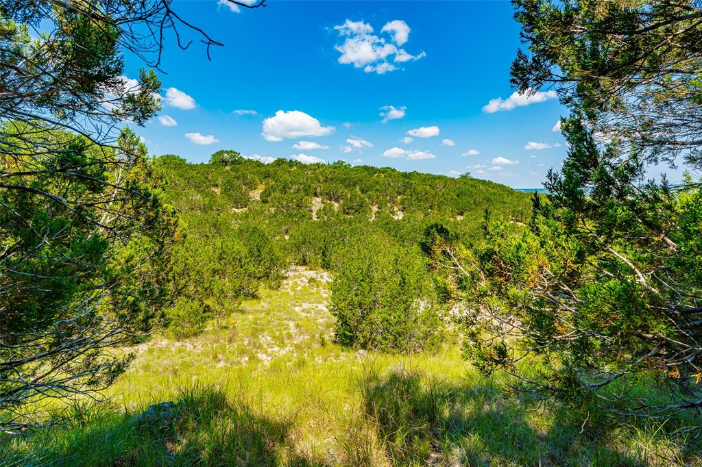 Lot 144 Cedar Mountain Drive Property Photo - Spicewood, TX real estate listing