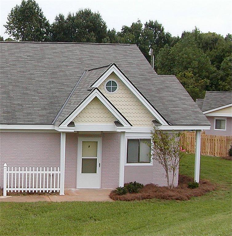 28208 Real Estate Listings Main Image