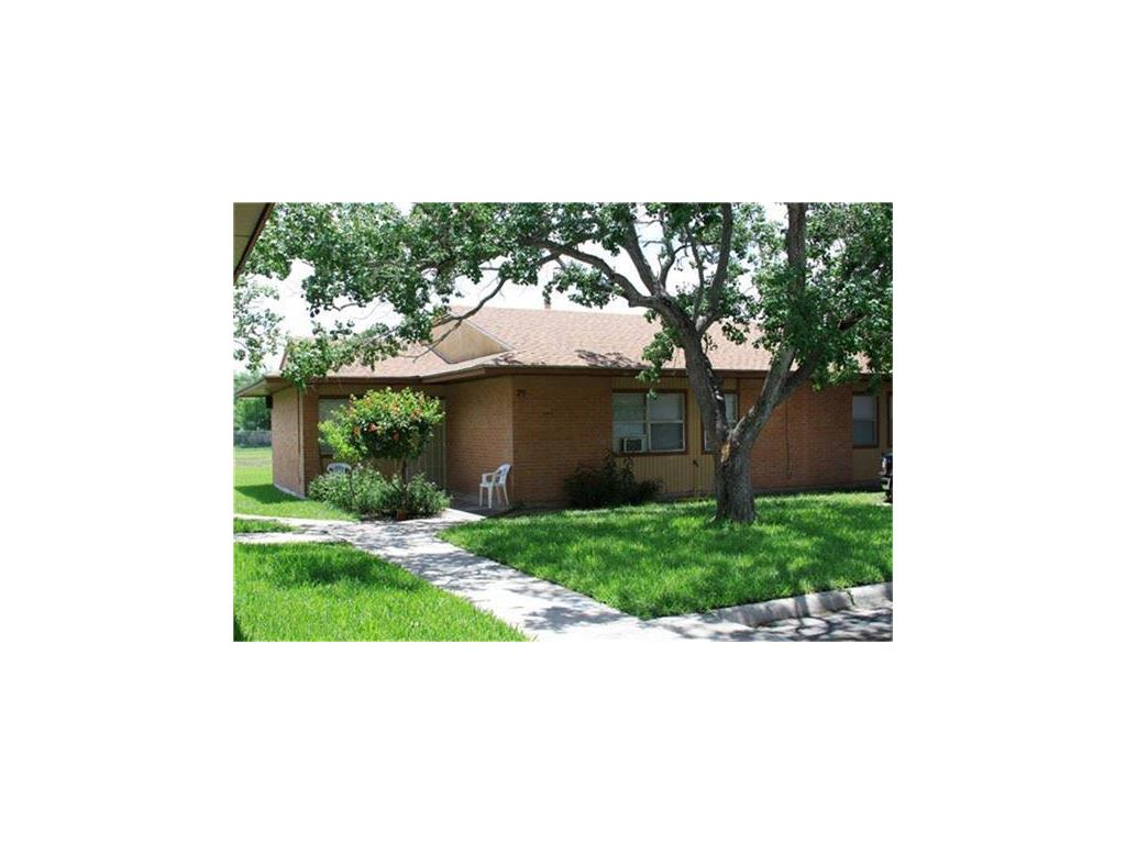 1601 S Bridge Avenue, Weslaco, TX 78596 - Weslaco, TX real estate listing