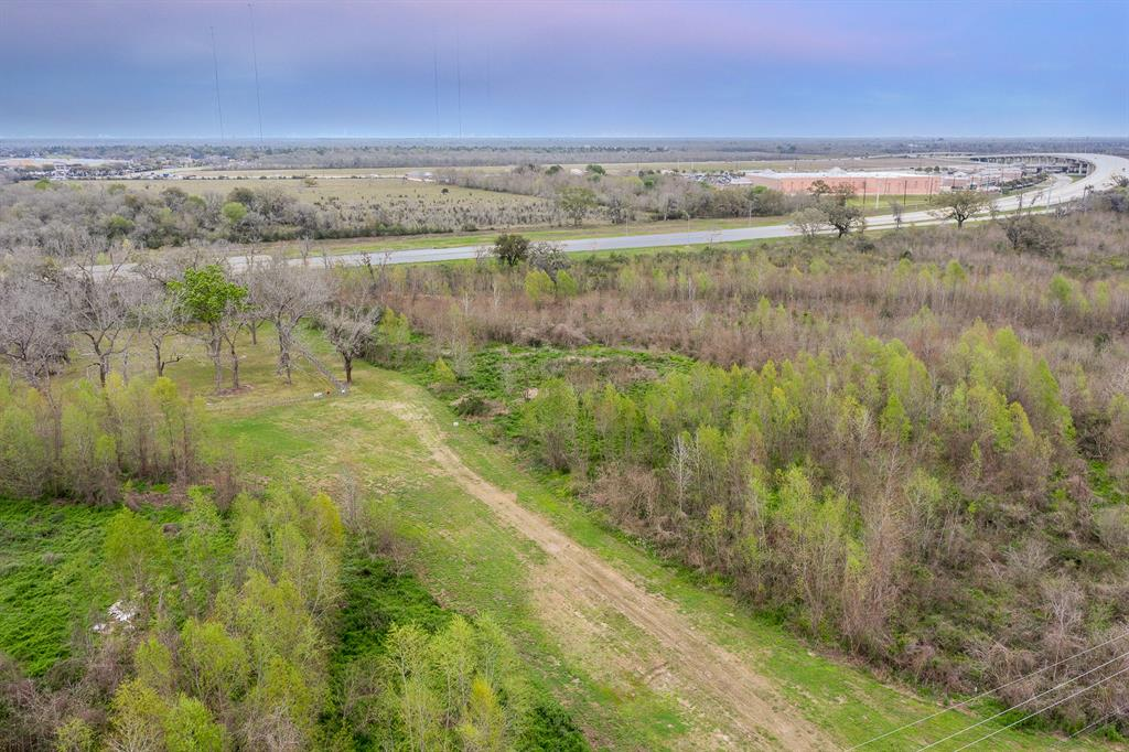 3630 Watts Plantation Drive Property Photo - Missouri City, TX real estate listing
