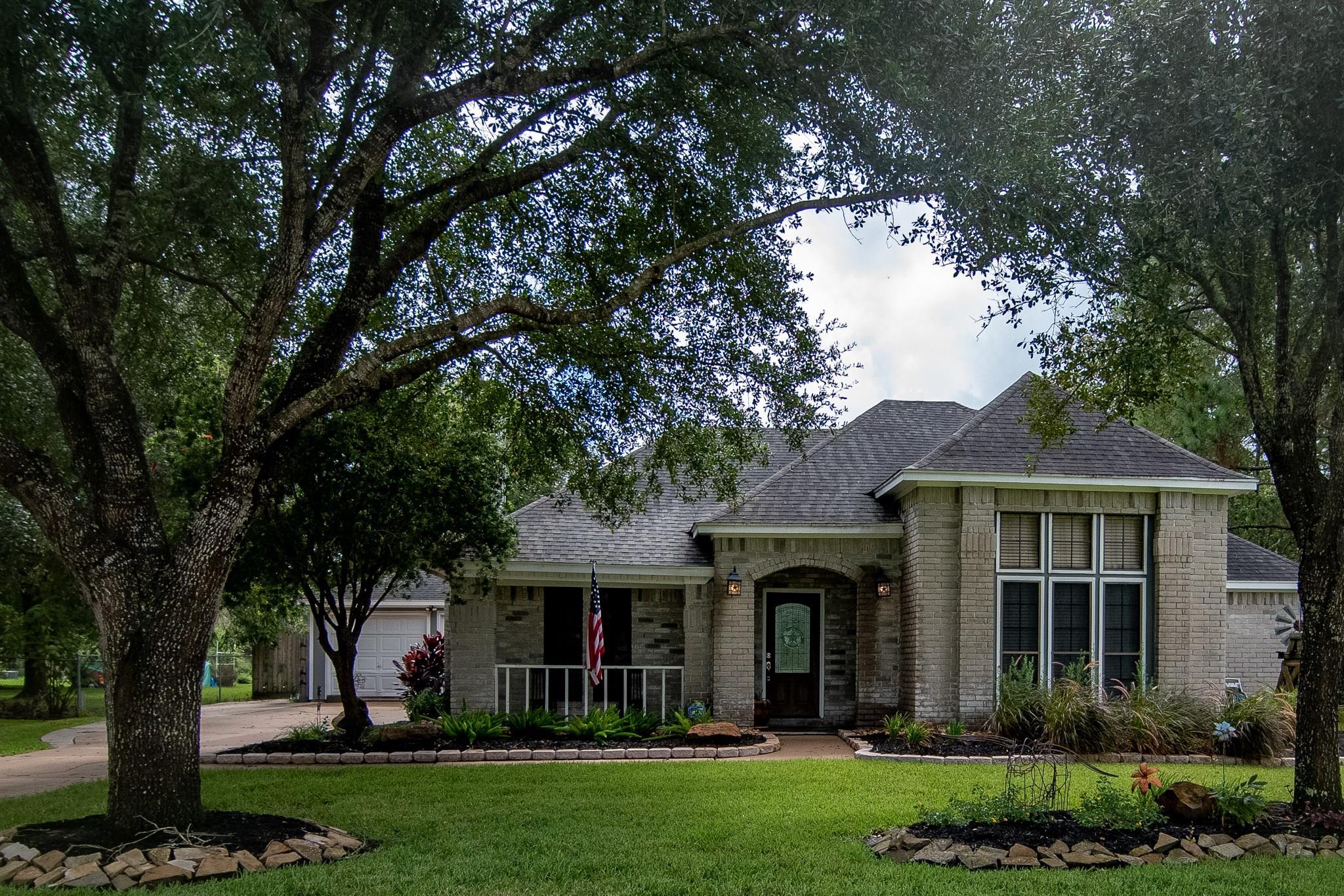 Hillcrest Village Real Estate Listings Main Image