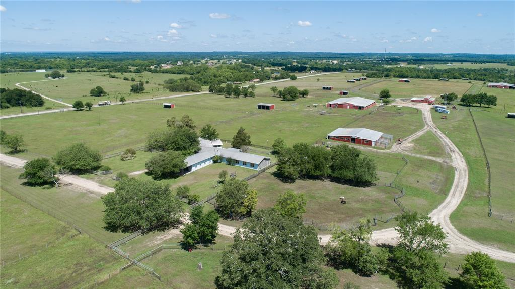 0116 FM 362 Property Photo - Navasota, TX real estate listing