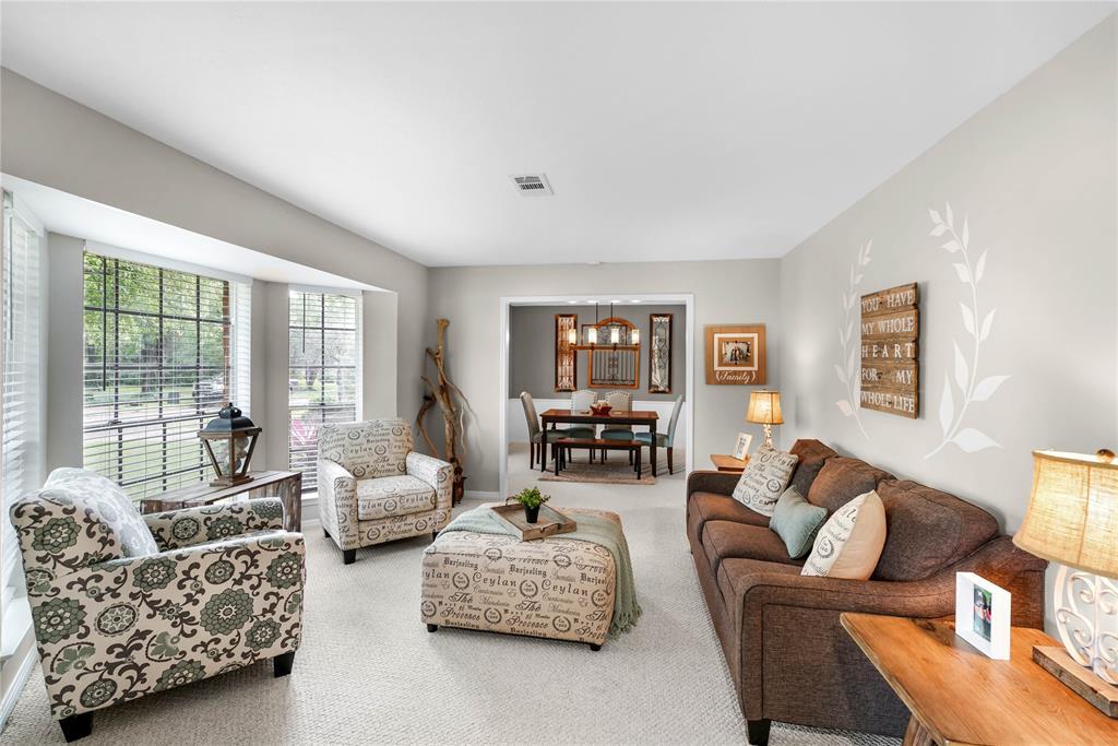 1214 Woodland Drive Property Photo - El Lago, TX real estate listing