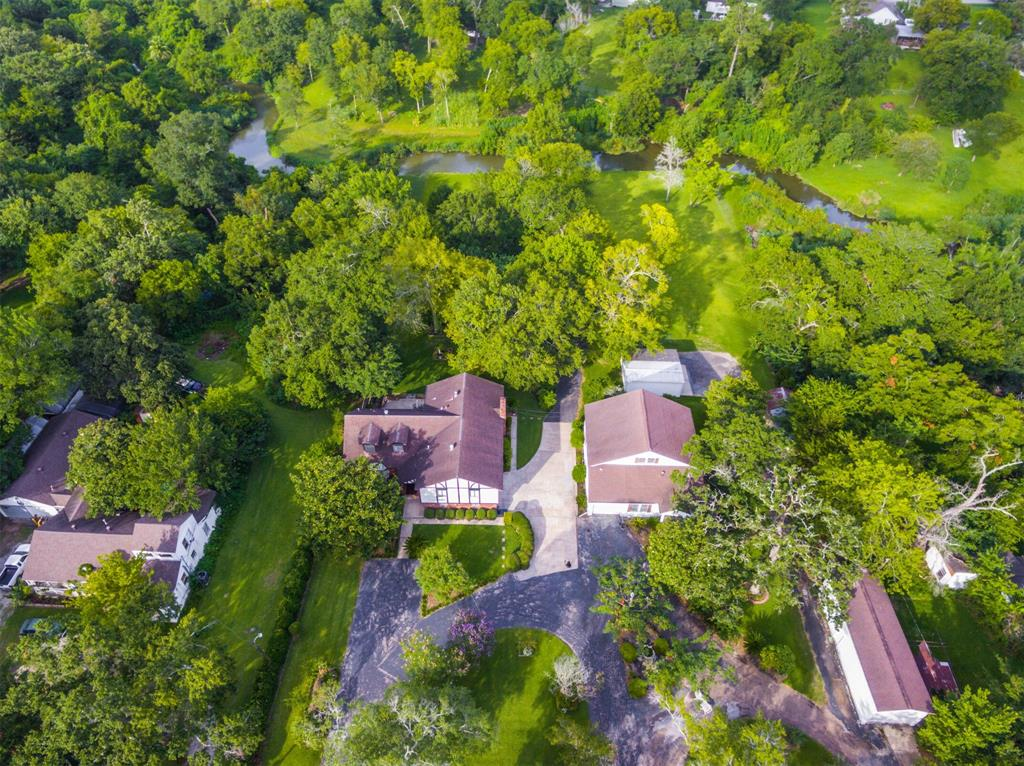 406 Cedar Lane Property Photo - Channelview, TX real estate listing