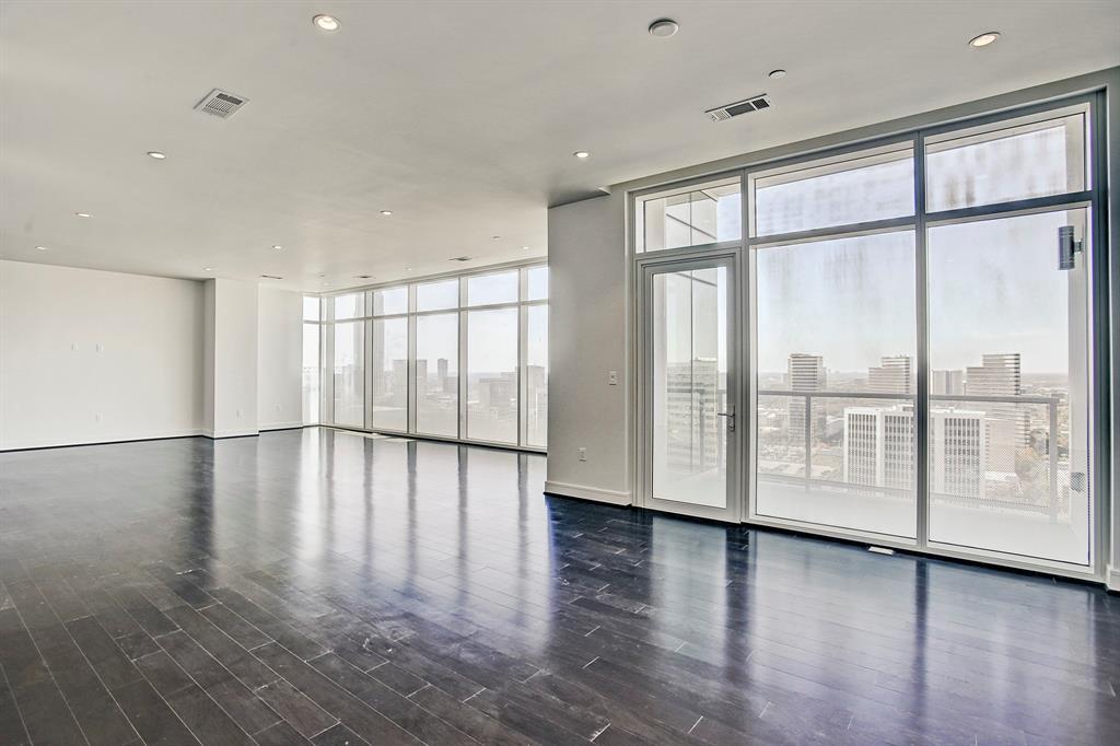 4521 San Felipe Street, Houston, TX 77027 - Houston, TX real estate listing