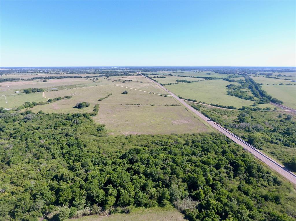 TRACT 1 CR 322 Property Photo - Yoakum, TX real estate listing