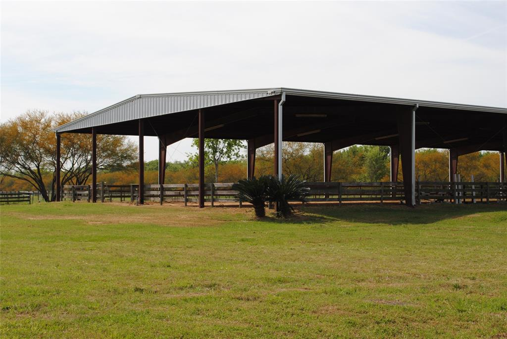 11289 Fm 1458 Road, Sealy, TX 77474 - Sealy, TX real estate listing