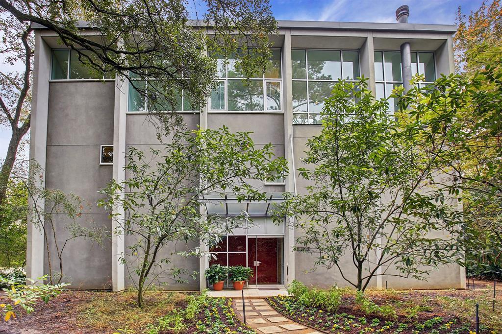 5715 Logan Property Photo - Houston, TX real estate listing