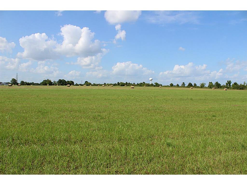 20720,Cochran / FM 1098,Road, Prairie View, TX 77446 - Prairie View, TX real estate listing
