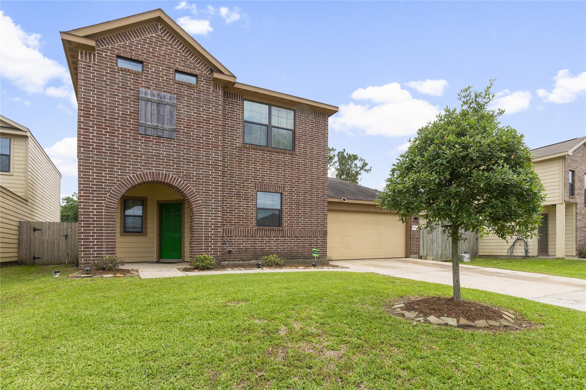 687 Fallow Lane Property Photo 1
