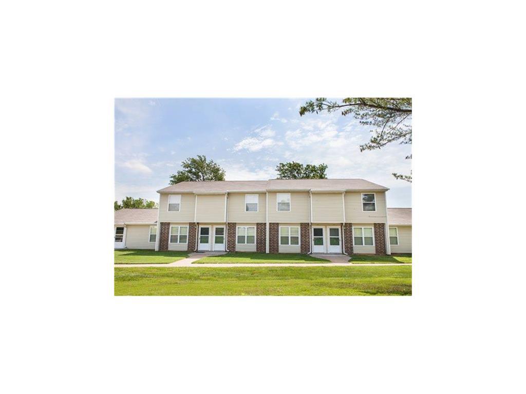 64870 Real Estate Listings Main Image