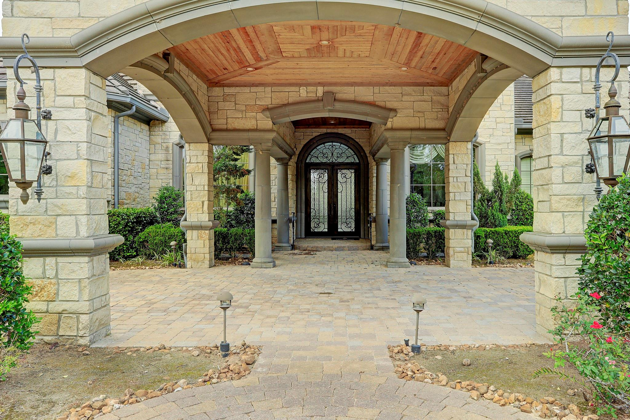 7603 Kingsriver Circle Property Photo