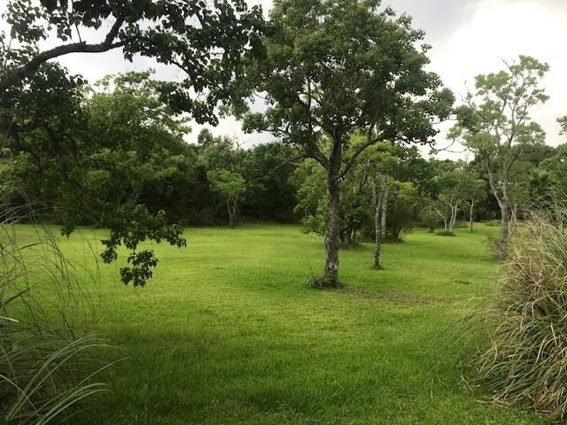 TBD Stephenson Avenue Property Photo - Oak Island, TX real estate listing