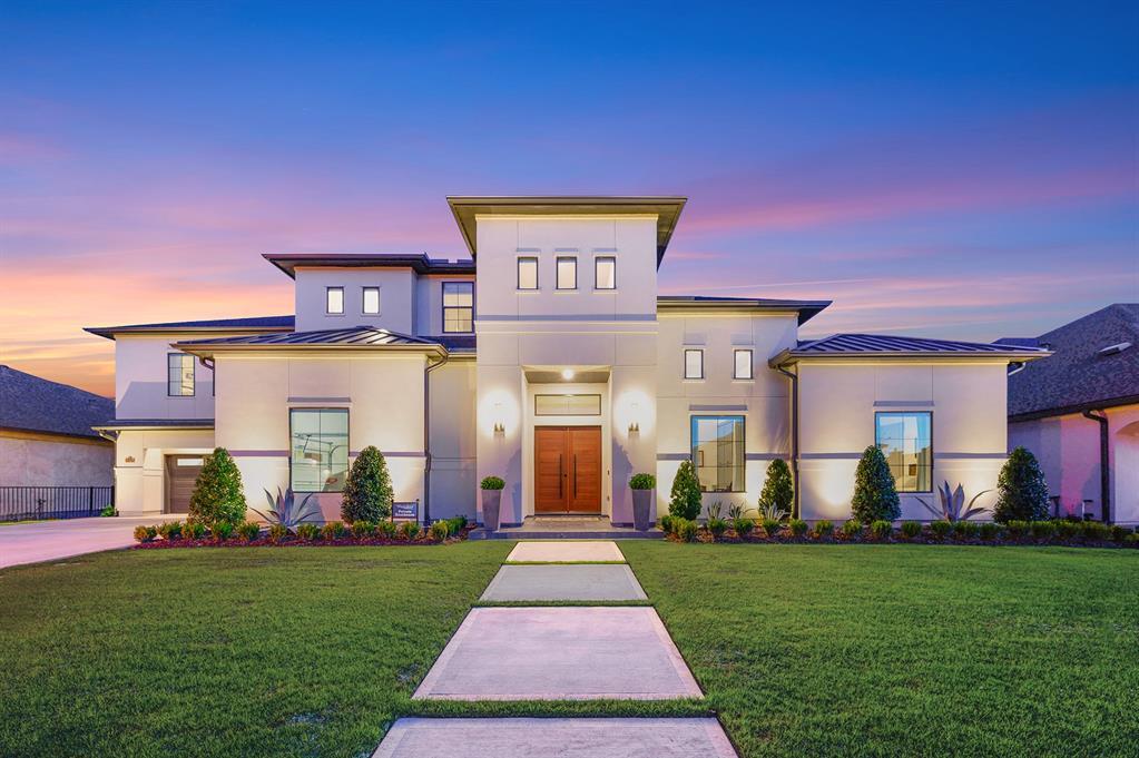 10318 Joshua Creek Court, Cypress, TX 77433 - Cypress, TX real estate listing