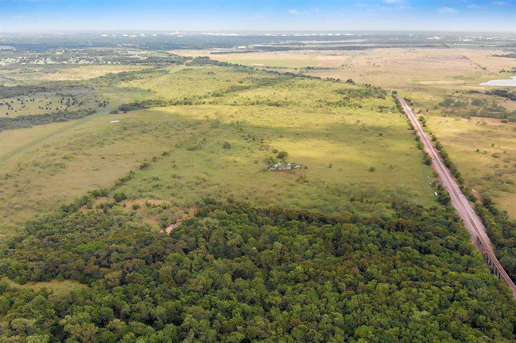 TBD NW County Road 1060, Corsicana, TX 75110 - Corsicana, TX real estate listing