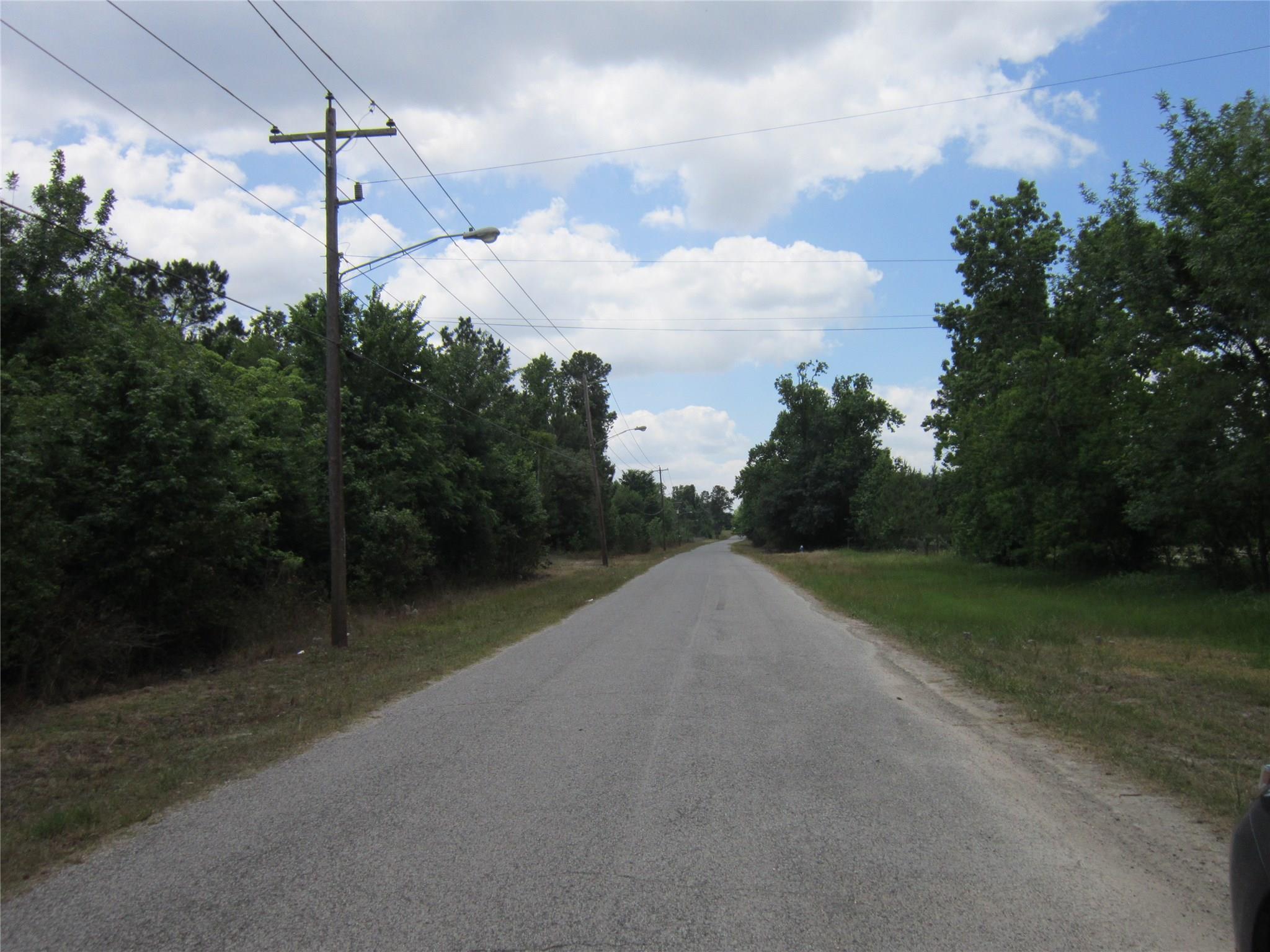 1130 Moonshine Hill Road Property Photo