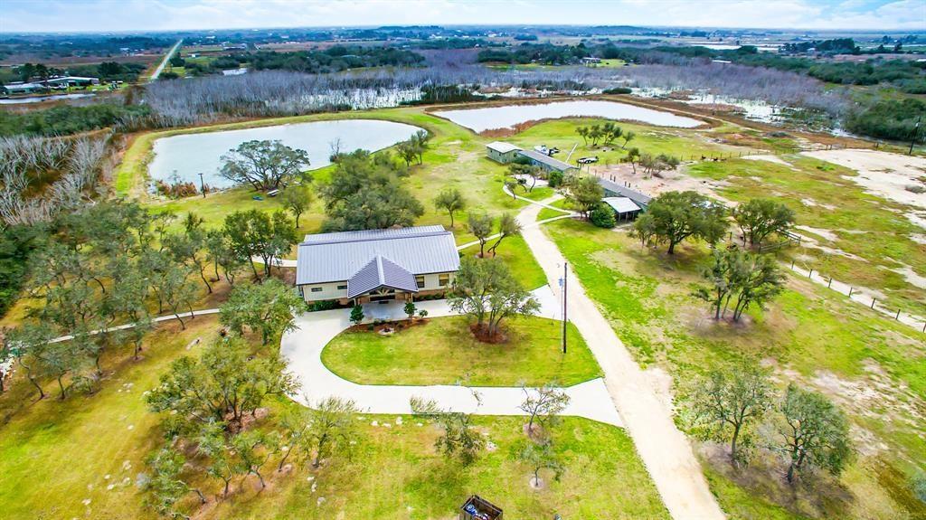5929 State Highway 185 E, Seadrift, TX 77983 - Seadrift, TX real estate listing