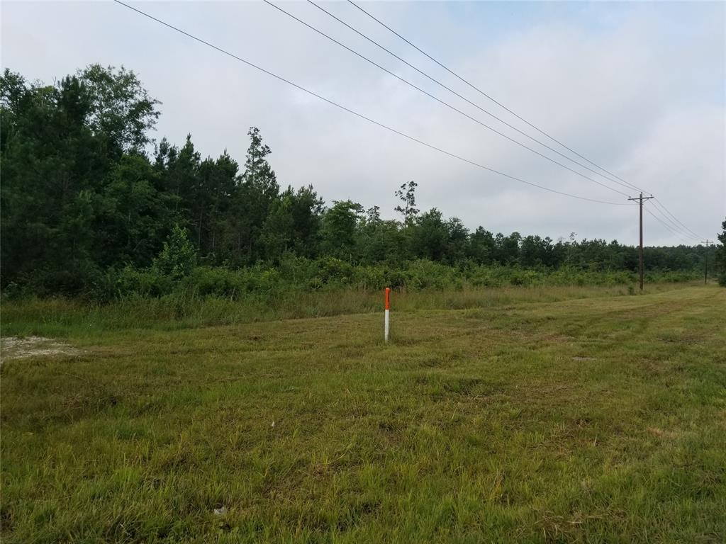 000 US Highway 190 E Property Photo - Woodville, TX real estate listing